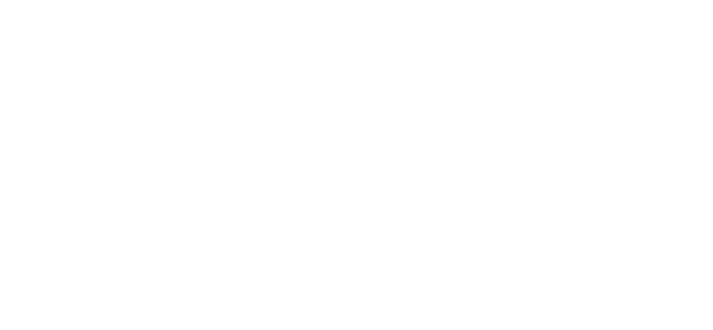 Bury Breakfast Club