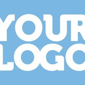 Your logo design styles