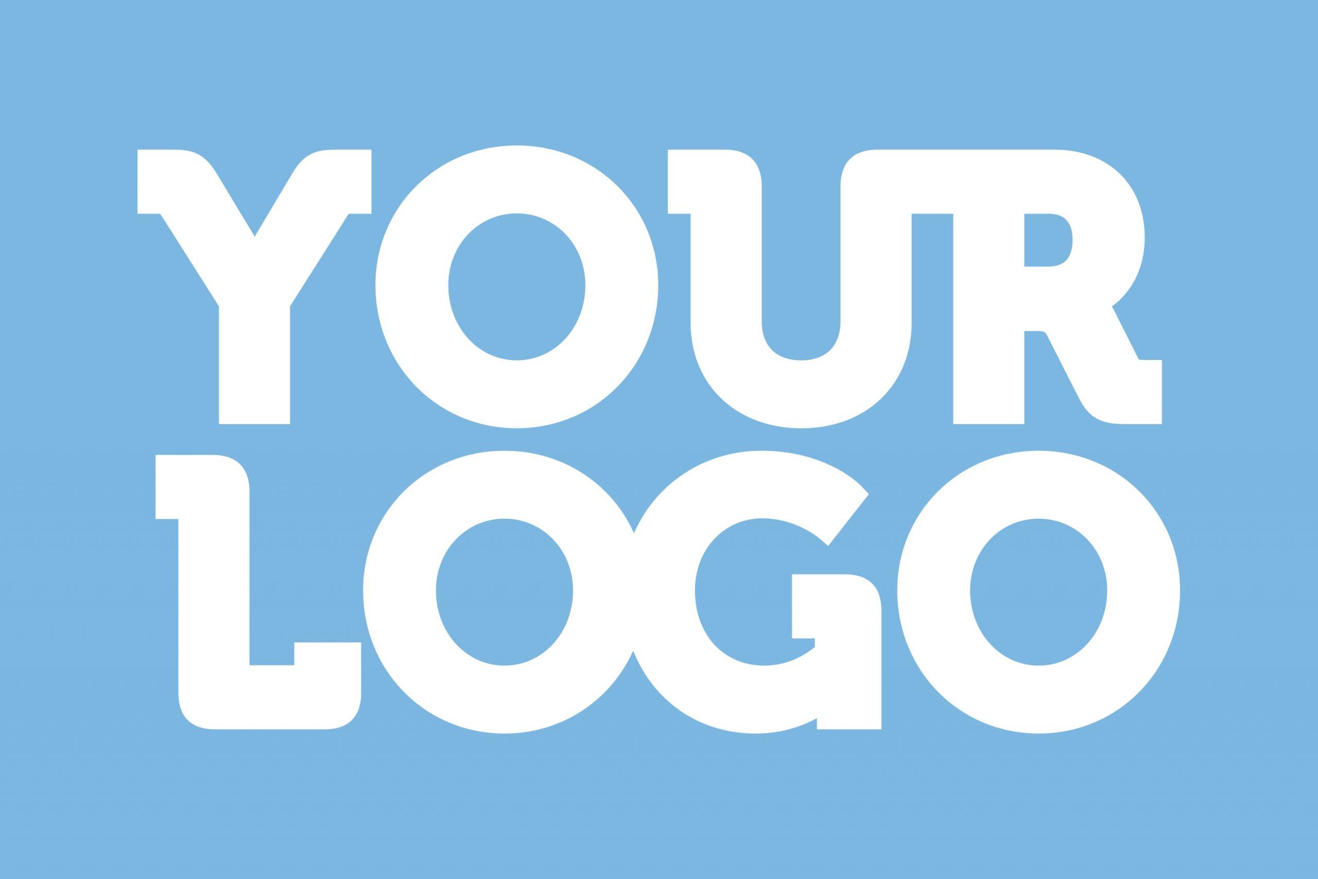 What Are The Different Logo Design Styles Dl Design Associates Ltd