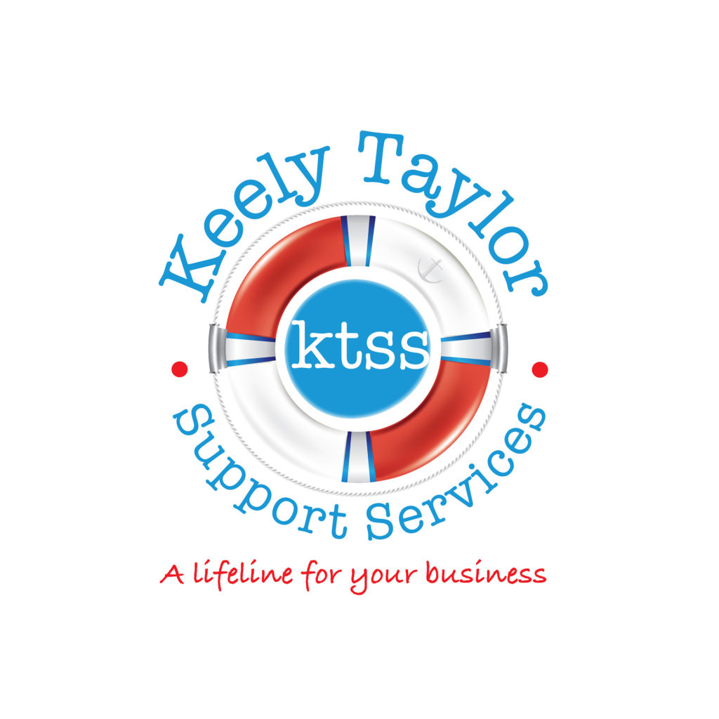 Keely Taylor Support Services logo