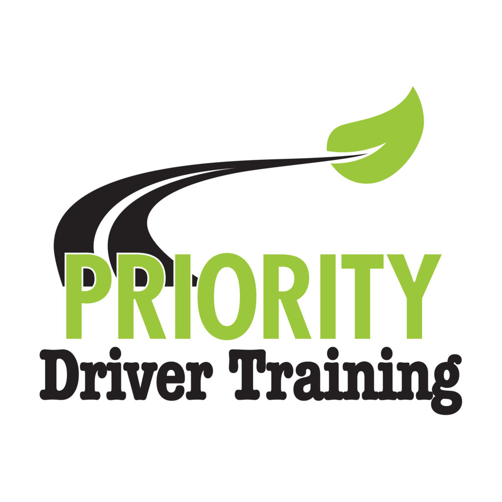 Priority Driver Training logo