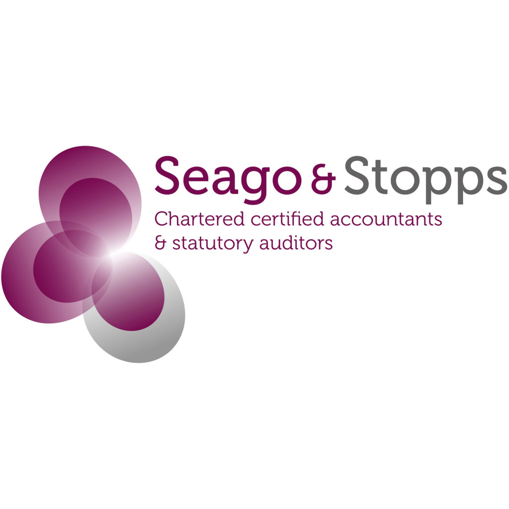 Seago and Stopps logo