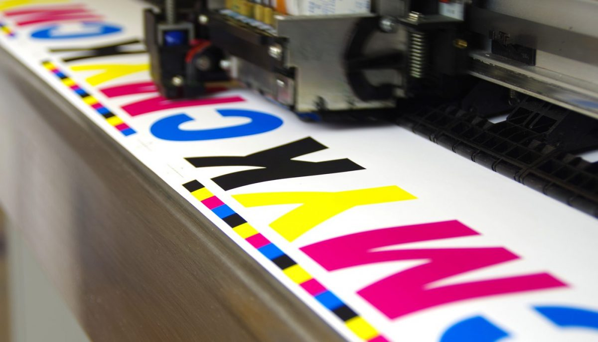 Litho and digital printing what is the difference?