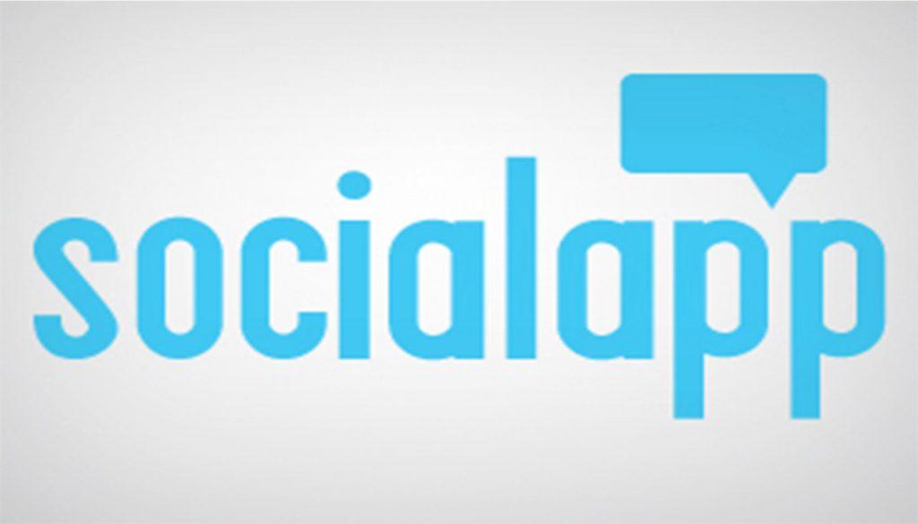 An example of a cliche logo