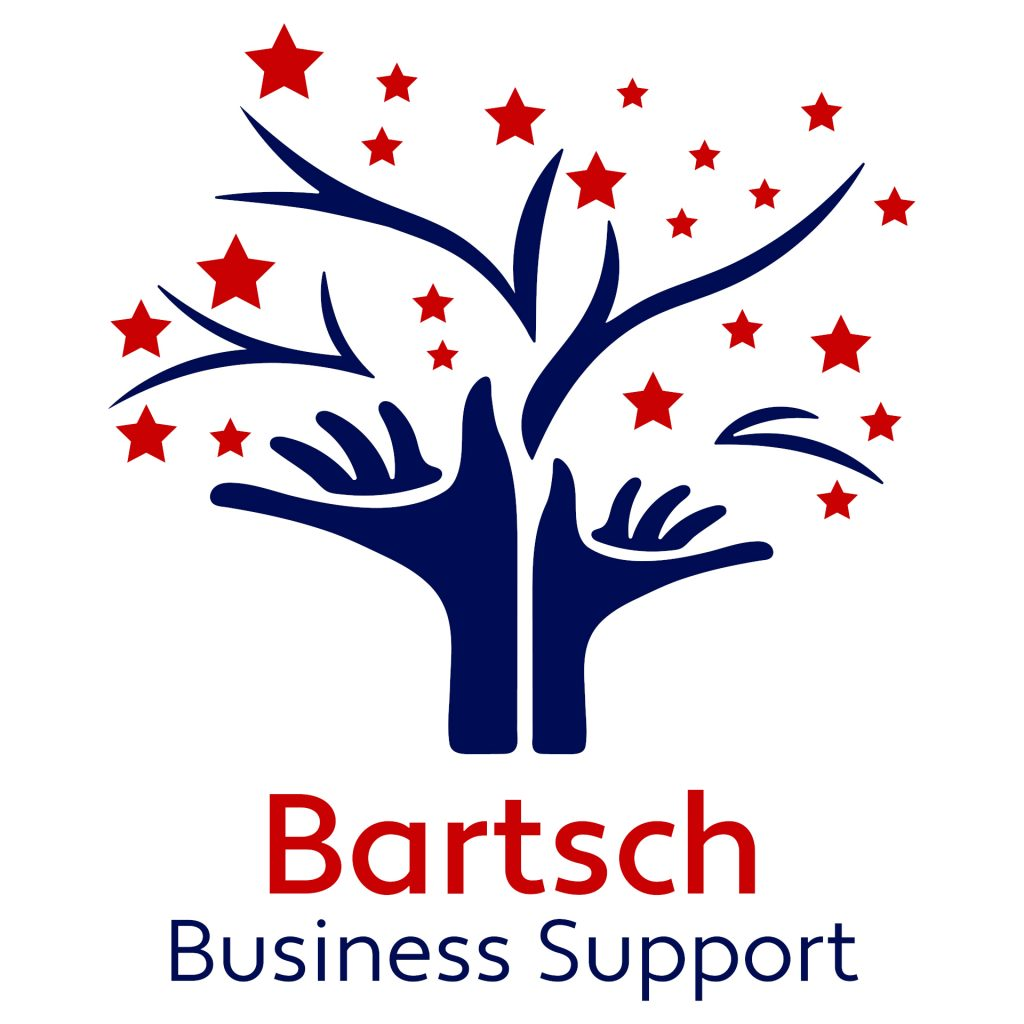 Bartsch Business Suport logo
