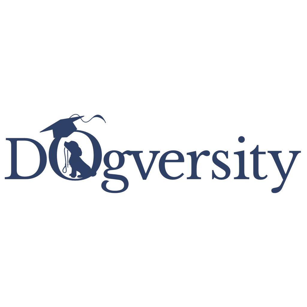 Dogversity logo