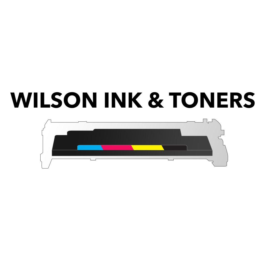Wilson Ink & Toners logo