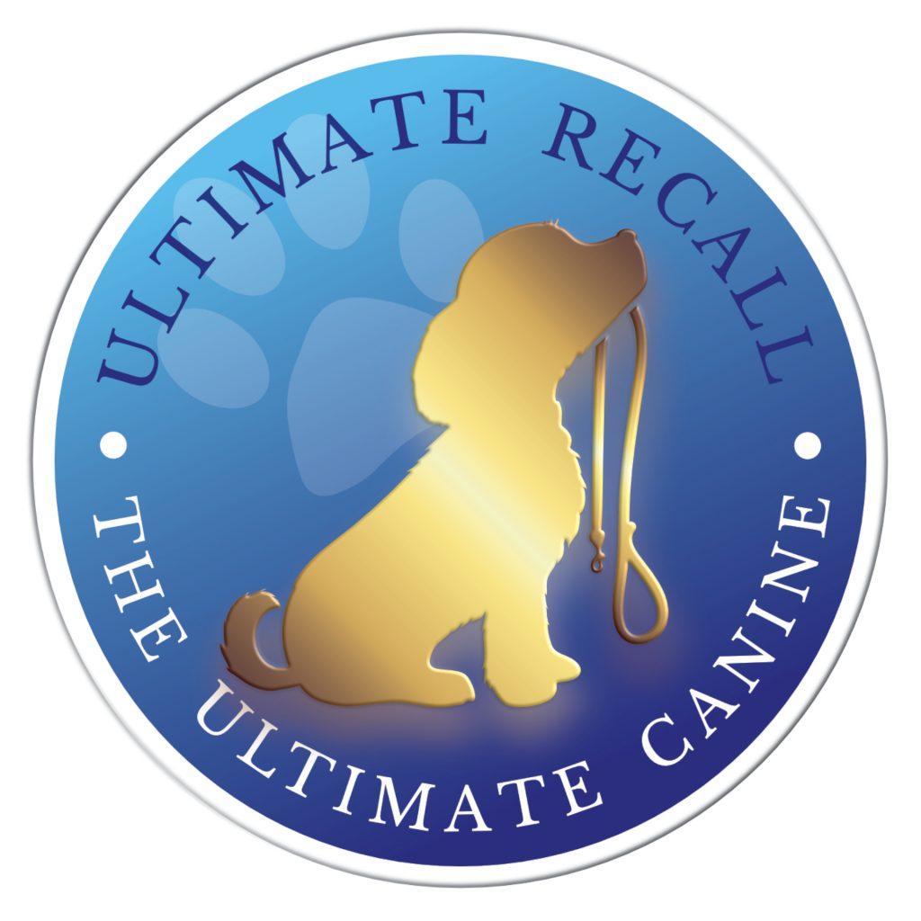 Ultimate Recall logo